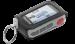 Цены на Starline Чехол StarLine A63/ A93 Чехол для автосигнализаций StarLine выполнен из натуральной кожи и прозрачного пластика,   который позволяет осуществлять быстрый доступ ко всем функциональным клавишам брелка.
