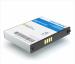 Цены на Аккумулятор для ASUS MyPal A639 SBP - 03 Батарея Craftmann (АКБ) для мобильного (сотового) телефона Аккумулятор для ASUS MyPal A639 SBP - 03 Батарея Craftmann (АКБ) для мобильного (сотового) телефона Аккумулятор для ASUS MyPal A639 -  компактная и легкая акку