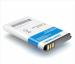 Цены на Аккумулятор для MOTOROLA EX112 OM5B Батарея Craftmann (АКБ) для мобильного (сотового) телефона Аккумулятор для MOTOROLA EX112 OM5B Батарея Craftmann (АКБ) для мобильного (сотового) телефона Аккумулятор для MOTOROLA EX112 -  компактная и легкая аккумулятор