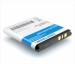 Цены на Аккумулятор для SONY ERICSSON Z770i BST - 38 Батарея Craftmann (АКБ) для мобильного (сотового) телефона Аккумулятор для SONY ERICSSON Z770iBST - 38 Батарея Craftmann (АКБ) для мобильного (сотового) телефона Аккумулятор для SONY ERICSSON Z770i -  компактная и
