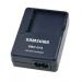 Цены на Зарядка для Samsung PL150 SBC - 07A (Зарядное устройство для Самсунг) Зарядка для SamsungPL150 Зарядное устройстводляSamsungPL150обеспечит надежный заряд для аккумуляторамSamsung SLB - 07A. Зарядка дляSamsungPL150 имеет световой индикатор,   с помощью к