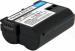 Цены на Аккумулятор для Nikon D610 FUJIMI EN - EL15 (Батарея для фотоаппарата) Аккумулятор FUJIMI EN - EL15 Батарея для фотоаппарата Nikon Fujimi EN - EL15  -  современная,   компактная и легкая аккумуляторная батарея,   которая обеспечивает ваш фотоаппаратNikon D610 энерг