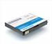 Цены на Аккумулятор для ZTE ROAMER Li3715T42P3h415266 Батарея Craftmann (АКБ) для мобильного (сотового) телефона Аккумулятор для ZTE ROAMER Li3715T42P3h415266 Батарея Craftmann (АКБ) для мобильного (сотового) телефона Аккумулятор для ZTE ROAMER -  компактная и ле