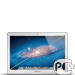 ���� �� Apple MacBook Air 13 Mid 2013 MD760RS/ A (Core i5 1.3GHz Dual - Core / 4GB/ 128GB SSD)