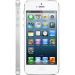 ���� �� Apple iPhone 5 32GB White (�����) MD300RR/ A