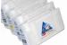 Цены на Перезаправляемые картриджи для HP Designjet 10 Перезаправляемые картриджи изготовлены по аналогии с оригинальными картриджами,   однако имеют обнуляющиеся чипы,   которые позволяют дозаправлять каждый картридж снова и снова,   до нескольких сотен раз.