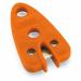 Цены на STIHL резак для триммерного корда (шнайдер) 00008818204 Шнайдер STIHL представляет собой идеальное приспособление для нарезания триммерной лески. Шнайдер используется для косильных струн диаметром от 2 - х до 4 - х мм. Пользоваться очень легко: нужно лиш