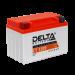 Цены на Аккумулятор Delta CT 1209