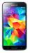 ���� �� ��������� ������� Samsung SM - G900F Galaxy S5 16Gb Blue  +  �������! ��������� ������� Samsung S5292 Rex 90 Metallic Blue (�����)