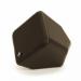 Цены на Акустическая система Boston Acoustics Soundware тип АС: полочная,   пассивная,   87 дБ,   90 - 20000 Гц,   157x157x167 мм