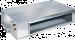 Цены на AUX ALMD - H24/ 4R1