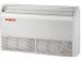 Цены на Tosot T18H - FF/ I (внутренний блок)