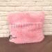 Цены на Наволочка экстра класса на подушку 50х50 светло - брусничный Цена указана за 1 наволочку. Состав: бамбуковое волокно Размер: подходит на подушку 50х50