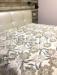 Цены на Плед из бамбуковой микрофибры Цветочки - листочки 160х200 Размер: 160х200 Состав: бамбуковая микрофибра Производитель: Китай (фабричный)