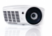 ���� �� Optoma EH415e ��� ��������� DLP ��������������� ��� ��������������������� ��� ���������� Full HD (1920x1080) ������������� 15000:1 ������� 4200 ����� ���� ����� ����� (��������.) 7000/ 3000 ����� ����� ���������� ����������� ���������� ���� 1 ��... �������