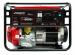 ���� �� Zenith ZH6000E ������������ �������� 5.5 ��� ����������� �������� 5 ��� ��������� Honda GX390 ������ �������������� ������� ���������� ���� 15 � ����� ����������� ������ 6.3 � ������ ������� 2.7 �/ � ���������� ��� ���������� �������� ���������� ���������