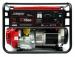 ���� �� Zenith ZH7000E ������������ �������� 6.2 ��� ����������� �������� 6 ��� ��������� Honda GX390 ������ �������������� ������� ���������� ���� 15 � ����� ����������� ������ 6.3 � ������ ������� 2.7 �/ � ���������� ��� ���������� �������� ���������� ���������
