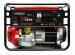 ���� �� Zenith ZH5000 ������������ �������� 4.5 ��� ����������� �������� 4 ��� ��������� Honda GX390 ������ ������ ������ ������� ���������� ���� 15 � ����� ����������� ������ 6.3 � ������ ������� 2.4 �/ � ���������� ��� ���������� �������� ���������� ��������� Ze