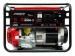 ���� �� Zenith ZH8000 - 3 ������������ �������� 7.75 ��� ����������� �������� 7.5 ��� ��������� Honda GX390 ������ ������ ������ ������� ���������� ���� 15 � ����� ����������� ������ 6.25 � ������ ������� 2.7 �/ � ���������� ��� ���������� �������� ���������� ������
