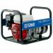 ���� �� SDMO HX 3000S ������������ �������� 3 ��� ��������� Honda GX 200 ���������� ��� 1 ������ ������ ������ ������� ���������� ���� 3.1 � ����� ����������� ������ 2.4 � ������ ������� 1.3 �/ � ���������� ��� ���������� �������� ���������� ��������� SDMO HX 3000