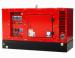 ���� �� Europower EPS243TDE �������� ������������ �������� 24 ��� ����������� �������� 23 ��� ��������� Kubota V 1505 ���������� 230/ 400 � ������� ���������� ���� 73 � ���������� �������� 3000 ��/ ��� ����� ����������� ������ 12 � ������ ������� 6.5 �/ � ������� ��