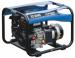 ���� �� SDMO Perform 4500 ������������ �������� 4.2 ��� ��������� Kohler OHV CH 395 ���������� ��� 1 ������ ������ ������ ������� ���������� ���� 7.3 � ����� ����������� ������ 3.5 � ������ ������� 2 �/ � ���������� ��� ���������� �������� ���������� ��������� SDM