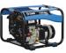 ���� �� SDMO Perform 6500 ������������ �������� 6.5 ��� ��������� Kohler OHV CH 440 ���������� ��� 1 ������ ������ ������ ������� ���������� ���� 7.3 � ����� ����������� ������ 3 � ������ ������� 2.4 �/ � ���������� ��� ���������� �������� ���������� ��������� SDM