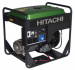 ���� �� Hitachi E100 ������������ �������� 8.5 ��� ����������� �������� 8 ��� ��������� Subaru OHV ���������� ��� 1 ������ �������������� ������� ���������� ���� 44 � ����� ����������� ������ 8.9 � ������ ������� 4.94 �/ � ���������� �������� ���������� ���������