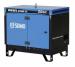 ���� �� SDMO Diesel 6500 TE Silence ������������ �������� 6.5 ��� ��������� Kohler Diesel OHV KD440E ���������� 230/ 400 � ������� ���������� ���� 27 � ������ ������� 1.2 �/ � ������� ������ ���������� ��� ���������� � ������ ������ �������������� �������� (�x�x�)