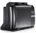 Цены на Kodak i2620 Тип протяжный Ёмкость лотка автоподачи 100 лист. Максимальный формат бумаги А4 Разрешение 600 x 600 точек/ дюйм Скорость сканирования (ч/ б,   А4) 60 стр./ мин Kodak i2620