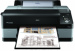 Цены на Epson Stylus Pro 4900 SpectroProofer M1 (C11CA88001A3) Артикул производителя C11CA88001A3 Метод печати Пьезоэлектрическая печать Макс. ширина печати 432 мм Разрешение 2880 x 1440 dpi Сетевой интерфейс USB 2.0;  Ethernet Количество цветов 11 Скорость печати