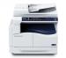 Цены на Xerox WorkCentre 5022D (WC5022D) Принтер да Сканер да Копир да Факс опционально Двусторонняя печать да Автоподатчик да Емкость лотка подачи бумаги 350 листов Скорость печати (А4,   ч/ б) 22 стр/ мин Интерфейс подключения USB 2.0 Макс. объем работ 20000 стр/ ме