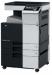 Цены на Konica Minolta bizhub C258 (A7R0021) Принтер да Сканер да Копир да Факс опционально Тип печати цветная лазерная Формат SRA3 Двусторонняя печать да Автоподатчик опционально Емкость лотка подачи бумаги 1150 листов Скорость печати (А4,   ч/ б) 25 стр/ мин Интерф
