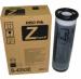 Цены на Краска черная RISO Kagaku RZ (S - 4253E),   1000 мл Вид Краска Цвет Черный Объем 1000 мл Для модели аппарата RZ серия Кол - во страниц 25000 Производитель RISO Kagaku (Япония) Вес в упаковке 1.165 кг Габариты в упаковке (ДхШхВ) 270 х 85 х 85 мм Краска черная RI