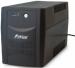 Цены на UPS PowerMan Back Pro 2000 Plus Количество розеток 4 Входное напряжение 165  -  275 В Выходная мощность (Вт) 1200 Вт UPS PowerMan Back Pro 2000 Plus