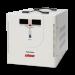 Цены на Powerman AVS 8000D Максимальная выходная мощность 8000 ВА Эффективная мощность 4000 Вт Входное напряжение 140  -  260 В Количество розеток Винтовые клеммы шт. Powerman AVS 8000D