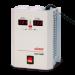 Цены на Powerman AVS 1500P Максимальная выходная мощность 1500 ВА Эффективная мощность 750 Вт Входное напряжение 90  -  275 В Количество розеток 2 шт. Powerman AVS 1500P
