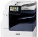 Цены на Xerox VersaLink B7025 настольное Принтер да Сканер да Копир да Факс опционально Артикул VLB7025_D Тип печати монохромная лазерная Формат A3 Двусторонняя печать да Автоподатчик да Емкость автоподатчика 110 листов Емкость лотка подачи бумаги 620 листов Скор
