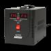 Цены на PowerMan AVS 2000D black Максимальная выходная мощность 2000 ВА Эффективная мощность 1000 Вт Входное напряжение 140  -  260 В Количество розеток 2 шт. AVS 2000D black