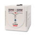 Цены на PowerMan AVS 5000M Максимальная выходная мощность 5000 ВА Эффективная мощность 2500 Вт Входное напряжение 140 ~ 260 В Количество розеток Винтовые клеммы шт. AVS 5000M