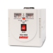 Цены на PowerMan AVS 1500M Максимальная выходная мощность 1500 ВА Эффективная мощность 750 Вт Входное напряжение 140 ~ 260 В Количество розеток 2 шт. AVS 1500M
