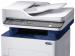 Цены на Xerox WorkCentre 3225DNI Принтер да Сканер да Копир да Факс да Тип печати монохромная лазерная Формат A4 Двусторонняя печать да Автоподатчик да Емкость лотка подачи бумаги 251 листов Скорость печати (А4,   ч/ б) 28 стр/ мин Интерфейс подключения USB 2.0 /  Eth