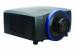 Цены на InFocus IN5544 (без линз) Класс устройства стационарный Тип проектора LCD x3 Короткофокусный Нет Ультракороткофокусный Нет Разрешение WXGA (1280x800) Яркость 6500 люмен Контрастность 2500:1 IN5544 (без линз)