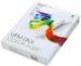 Цены на UPM Digi Color Laser 120 г/ м2,   297x420мм Тип бумаги Digi Color Laser Тиснение нет Плотность 120 г/ м2 Формат 297x420 (А3) мм Цвет белый Кол - во листов в пачке 250