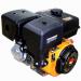 Цены на RedVerg Двигатель RedVerg RD - 188F Рабочий объем389/ 420 (куб см) Крутящий момент21 /  23 (Нм) Объем топливного бака6 л. Объем масляного картера1.1 л Зажиганиеэлектронное Запускручной Шкивдвойной Цикл работы4 - х тактный Номинальная мощность ( при 3600об/ мин)1
