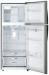 Цены на Daewoo Electronics Холодильник Daewoo Electronics FGK51EFG Габариты (ВхШхГ) (см)183х73х72,  8 Общий объем /  Полезный объем Холодильника (л) 533 /  509 Холодильной камеры (л) 389 /  383 Морозильной камеры (л) 144 /  126 Зона свежести (л) нет Тип управленияэлект