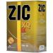 Цены на ZIC Масло моторное ZIC XQ (LS) 5w40 SM/ CF (1л) Синтетика ZIC XQ LS  -  полностью синтетическое моторное масло высшего качества. Произведено по технологии LOW SAPS (пониженное содержание сульфатной золы,   фосфора и серы). Рекомендуется для бензиновых и дизель