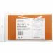 Цены на Hitachi Фильтр для очистителя воздуха Hitachi EPF - EV65KF Тип фильтр для очистителя воздуха Конструктивные особенности Использование сменный фильтр Общие характеристики Цвет Оранжевый