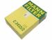 Цены на MANN Фильтр воздушный MANN C 2433/ 2 Инновационная система воздушного фильтра MANN обеспечивает высокую производительность при небольшом размере. Так внутри фильтра расположено большое количество тонких параллельных каналов. Еще одной уникальной разработко
