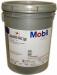 Цены на Mobil Смазка Mobil Mobilith SHC 100 пластичная (16кг) Данная пластичная смазка представляет собой продукт,   обладающий превосходными эксплуатационными характеристиками и предназначенная для широкого диапазона применения при экстремальных температурах. Она